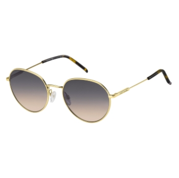 Tommy Hilfiger TH 1711/S Sunglasses